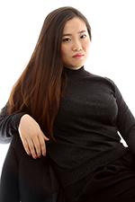 Xue-Yang