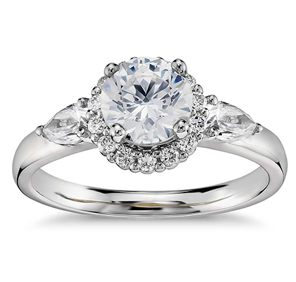 Zac-Posen-Bridal-Jewelry-Blue-Nile-01