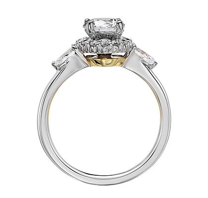 Zac-Posen-Bridal-Jewelry-Blue-Nile-01a
