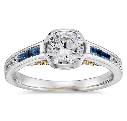 Zac-Posen-Bridal-Jewelry-Blue-Nile-03