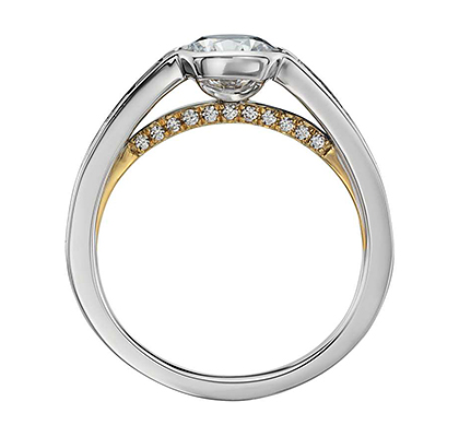 Zac-Posen-Bridal-Jewelry-Blue-Nile-03a