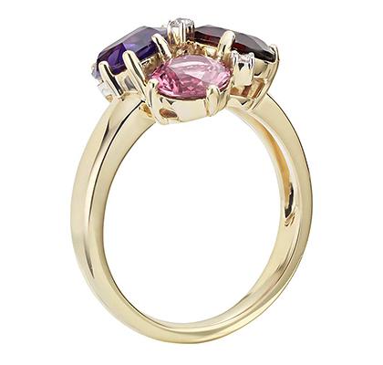 Zac-Posen-Jewelry-Blue-Nile-04