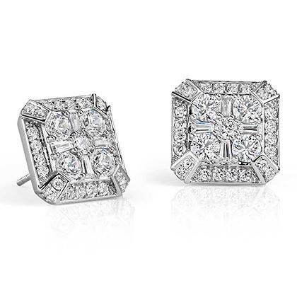 Zac-Posen-Jewelry-Blue-Nile-05