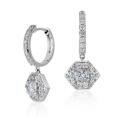 Zac-Posen-Jewelry-Blue-Nile-06