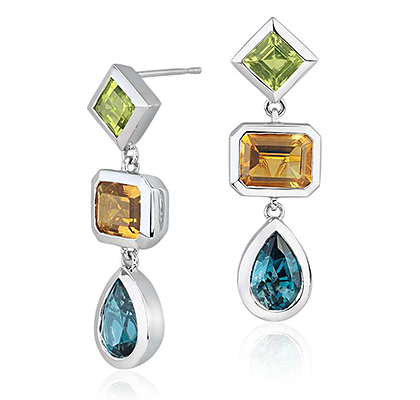 Zac-Posen-Jewelry-Blue-Nile-07