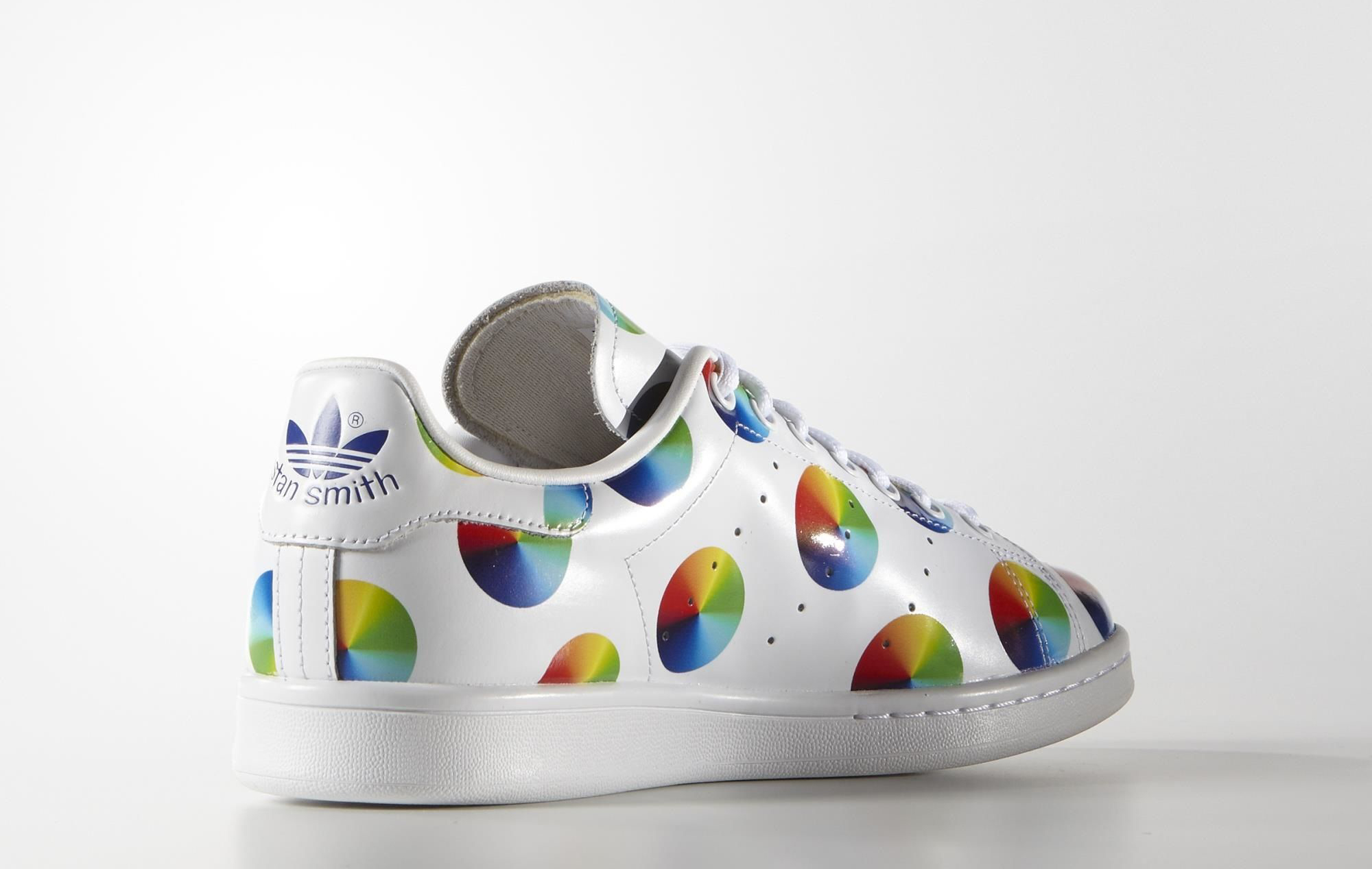 adidas-Stan-Smith-Shoes-05