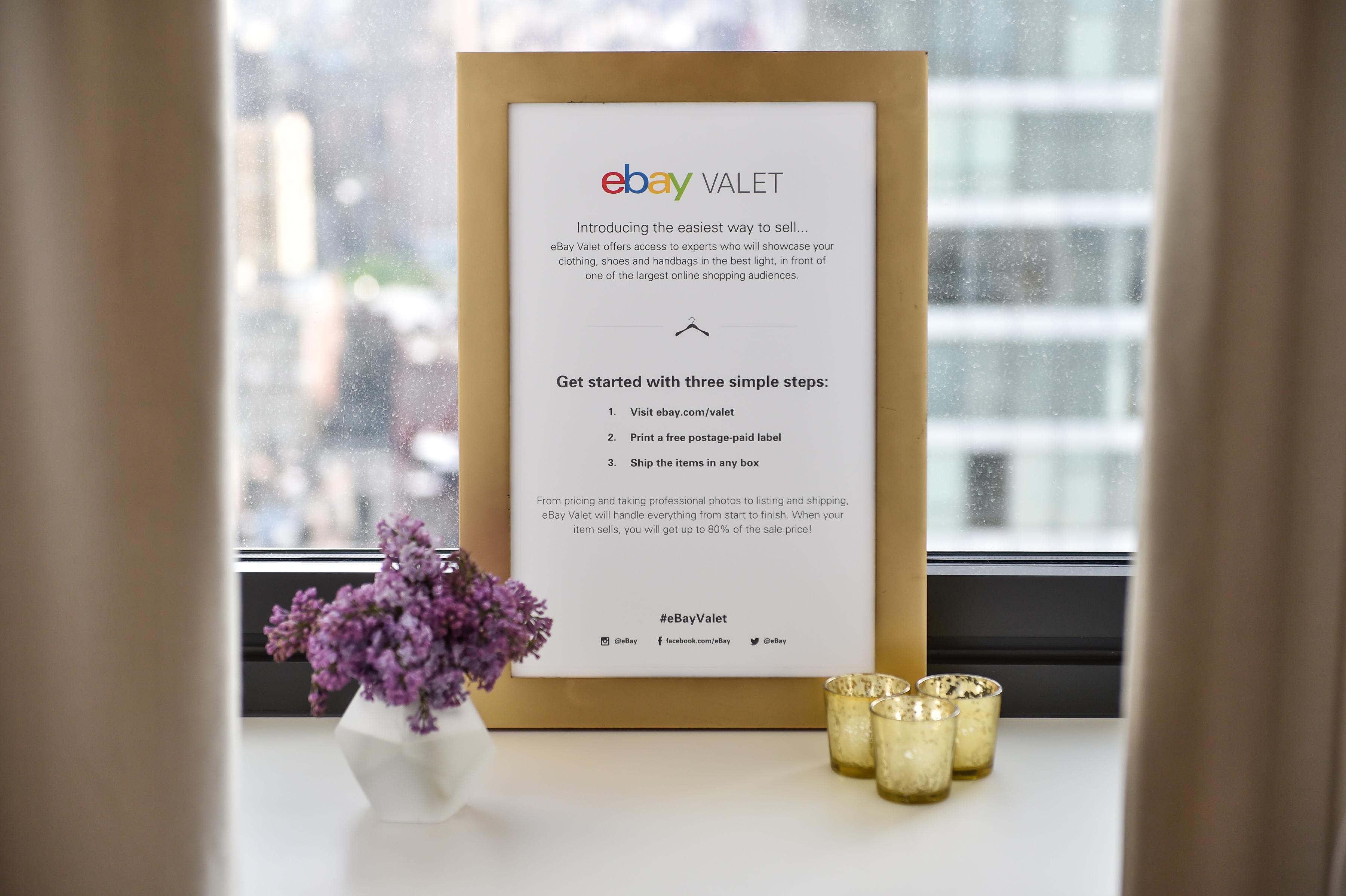 eBay-Valet-05