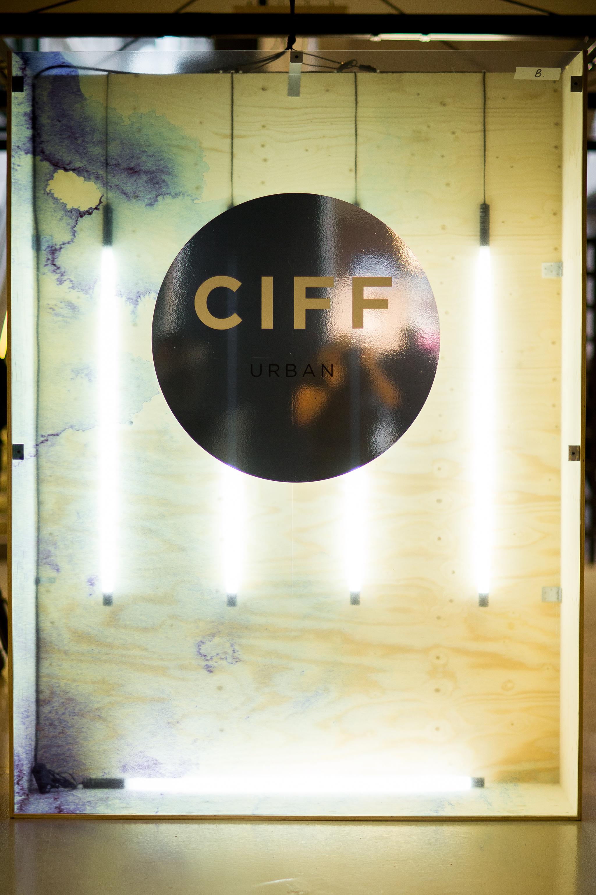 CIFF-SS-2016-01