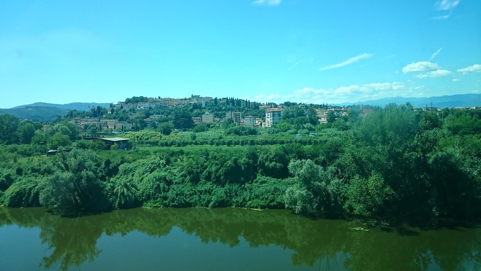 Florence-Trip-Tuscany-04