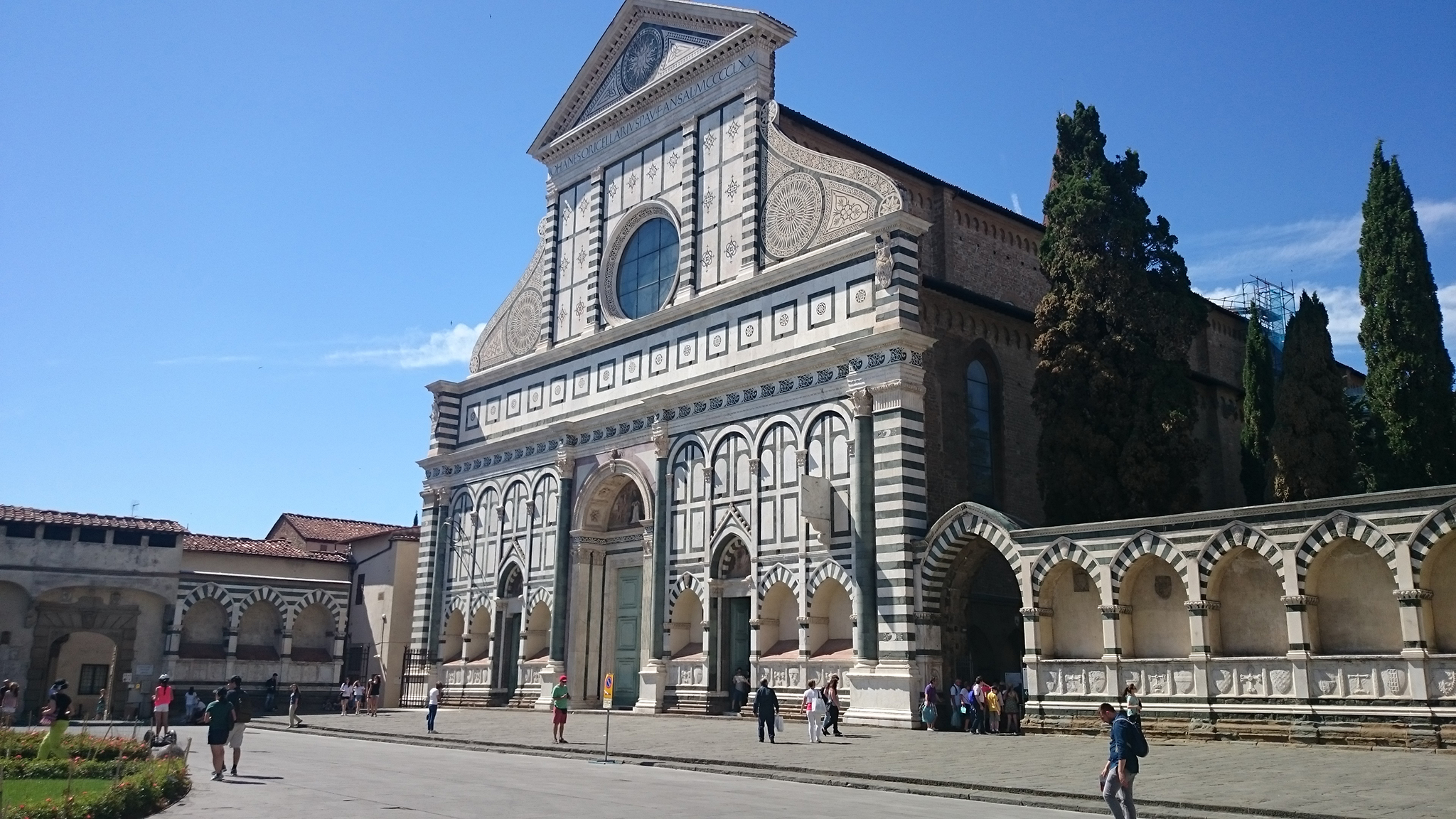 Florence-Trip-Tuscany-06