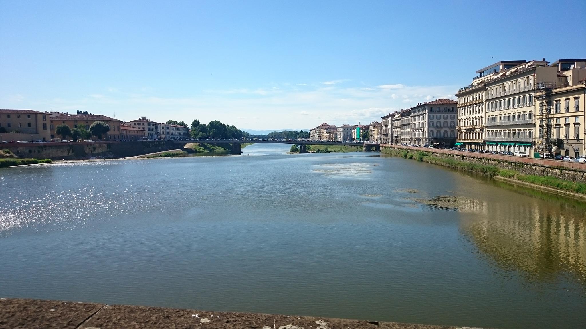 Florence-Trip-Tuscany-08