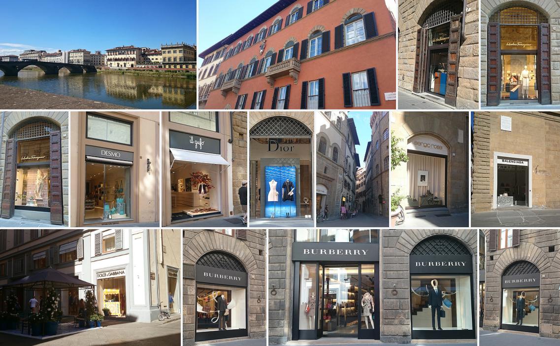 Florence-Trip-Tuscany-Mix