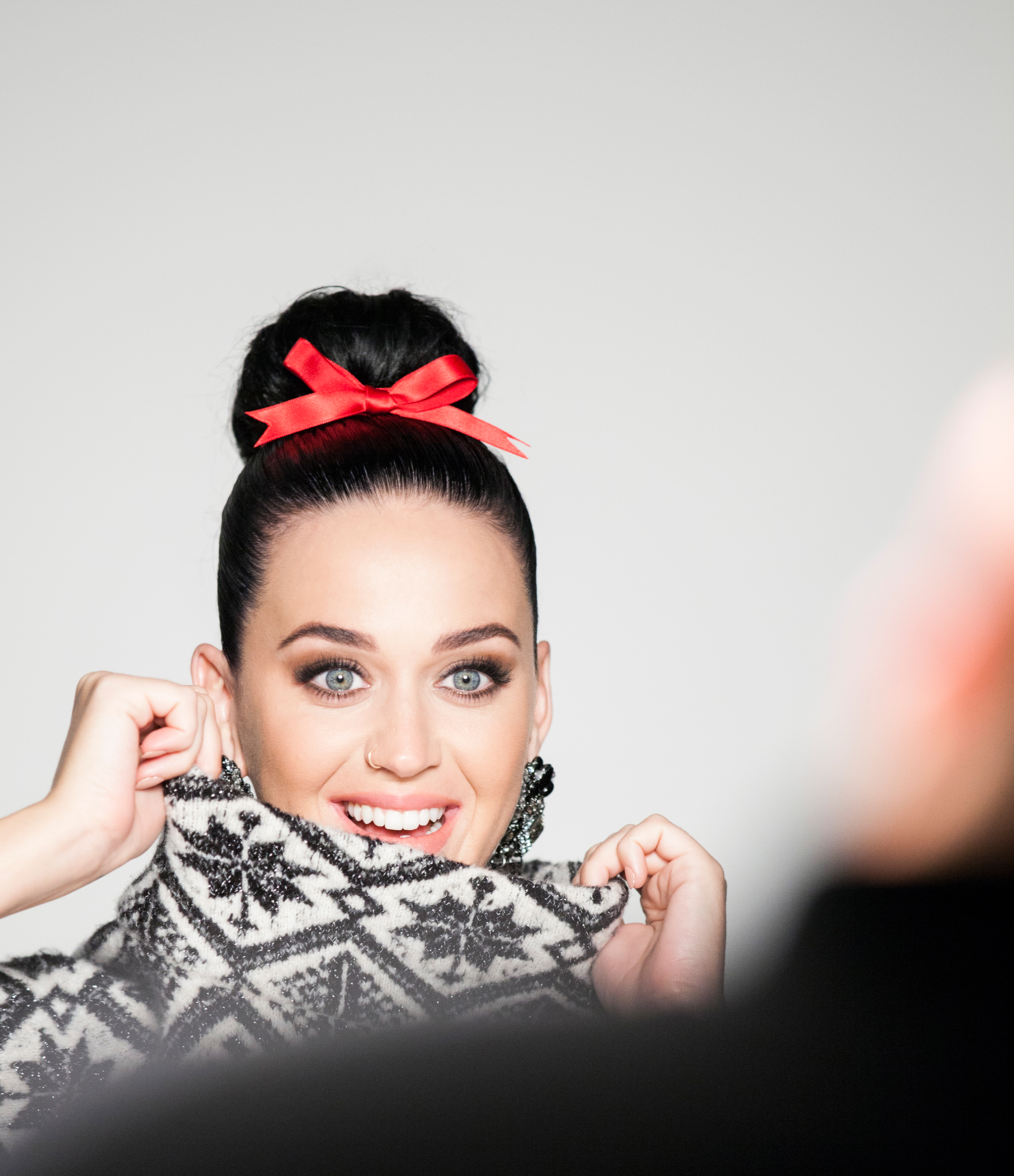 Katy-Perry-for-HM-01