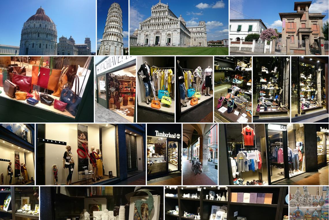 Pisa-Stores-Tuscany-Mix