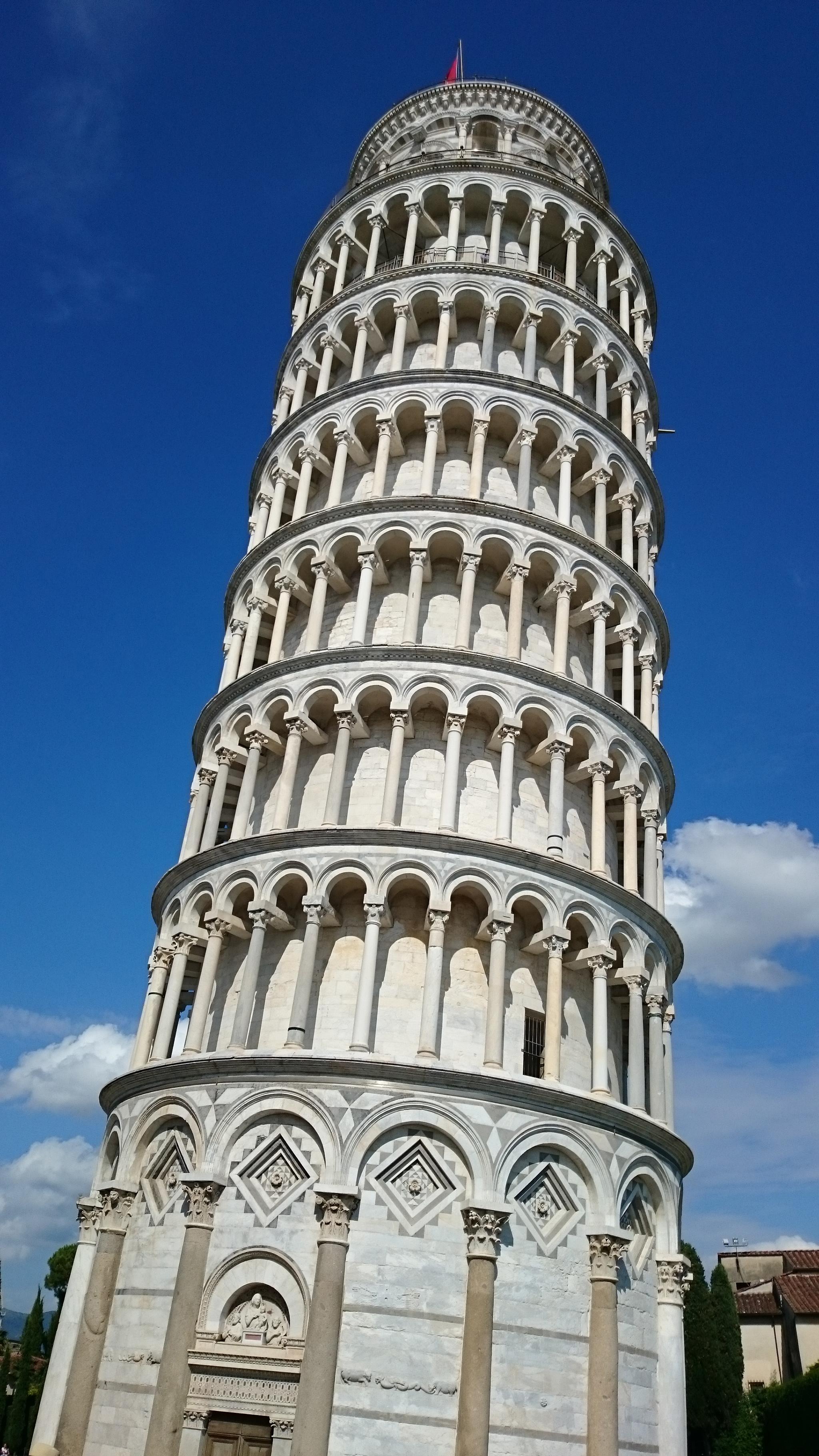 Pisa-Trip-Tuscany-05