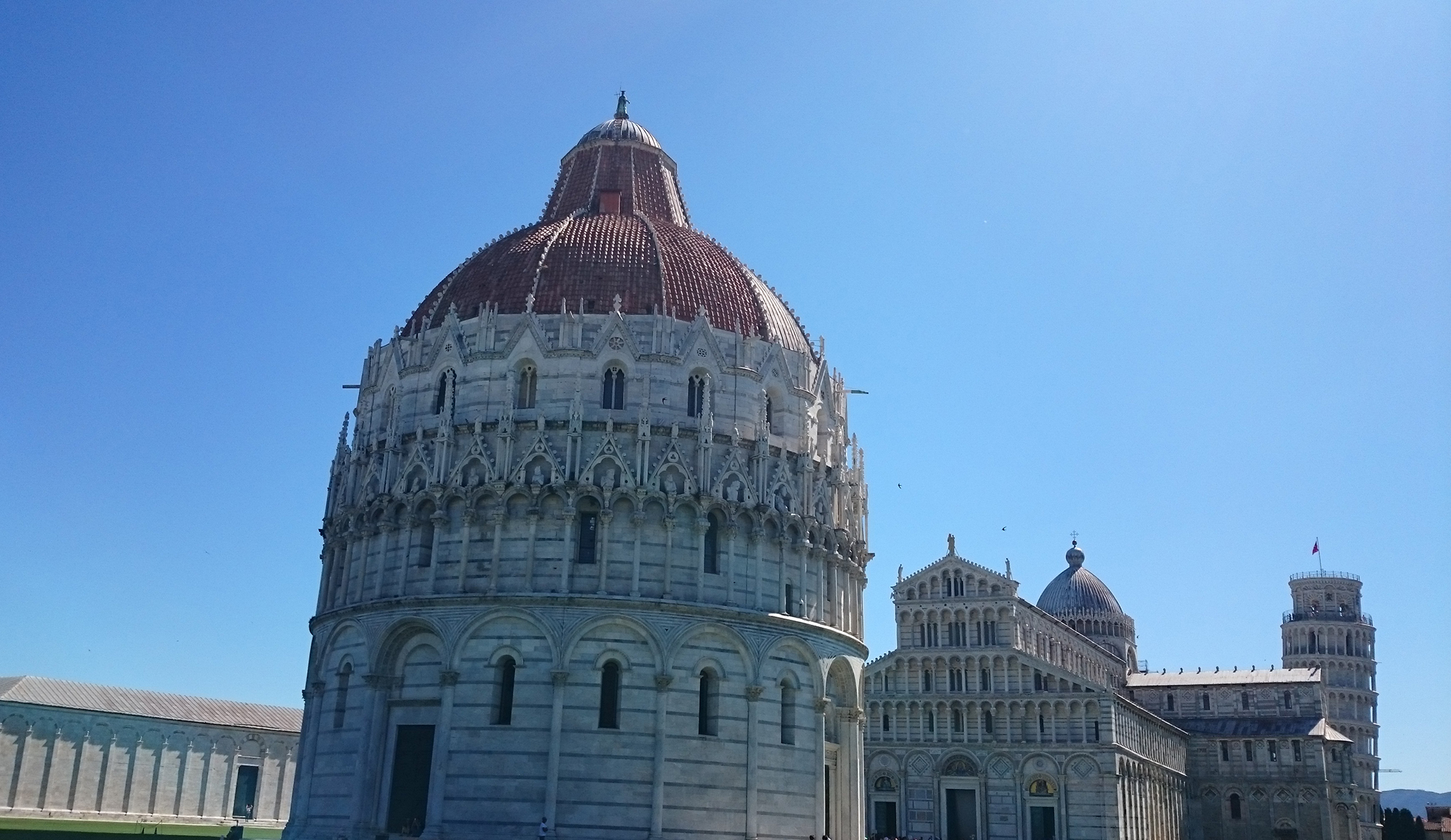 Pisa-Trip-Tuscany-06
