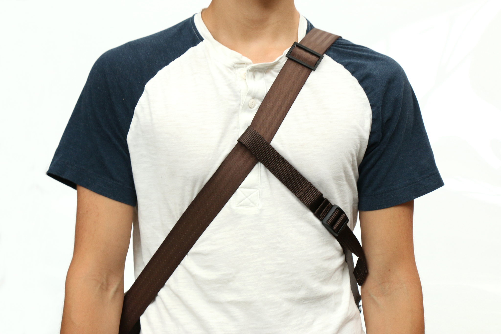 Vitesse-Messenger-cycling-strap