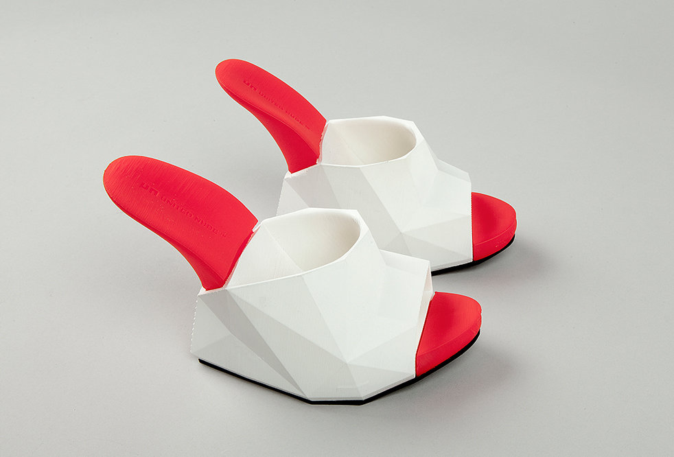 united-nude-3d-printing-shoe-02