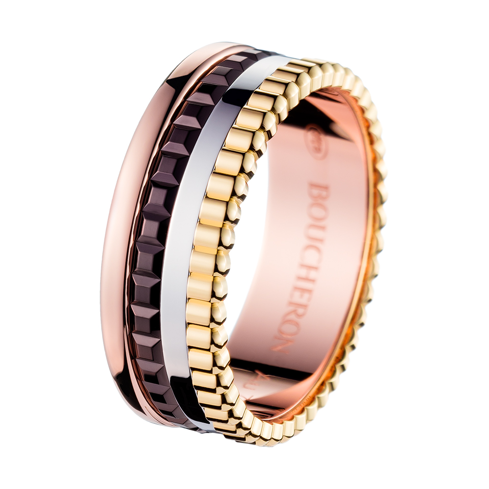 B-Quatre-Small-Ring