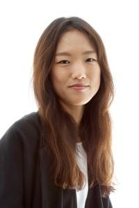 Bom-Kim-Photo-by-Bob-Toy
