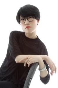 Jingci-Wang-Photo-by-Bob-Toy
