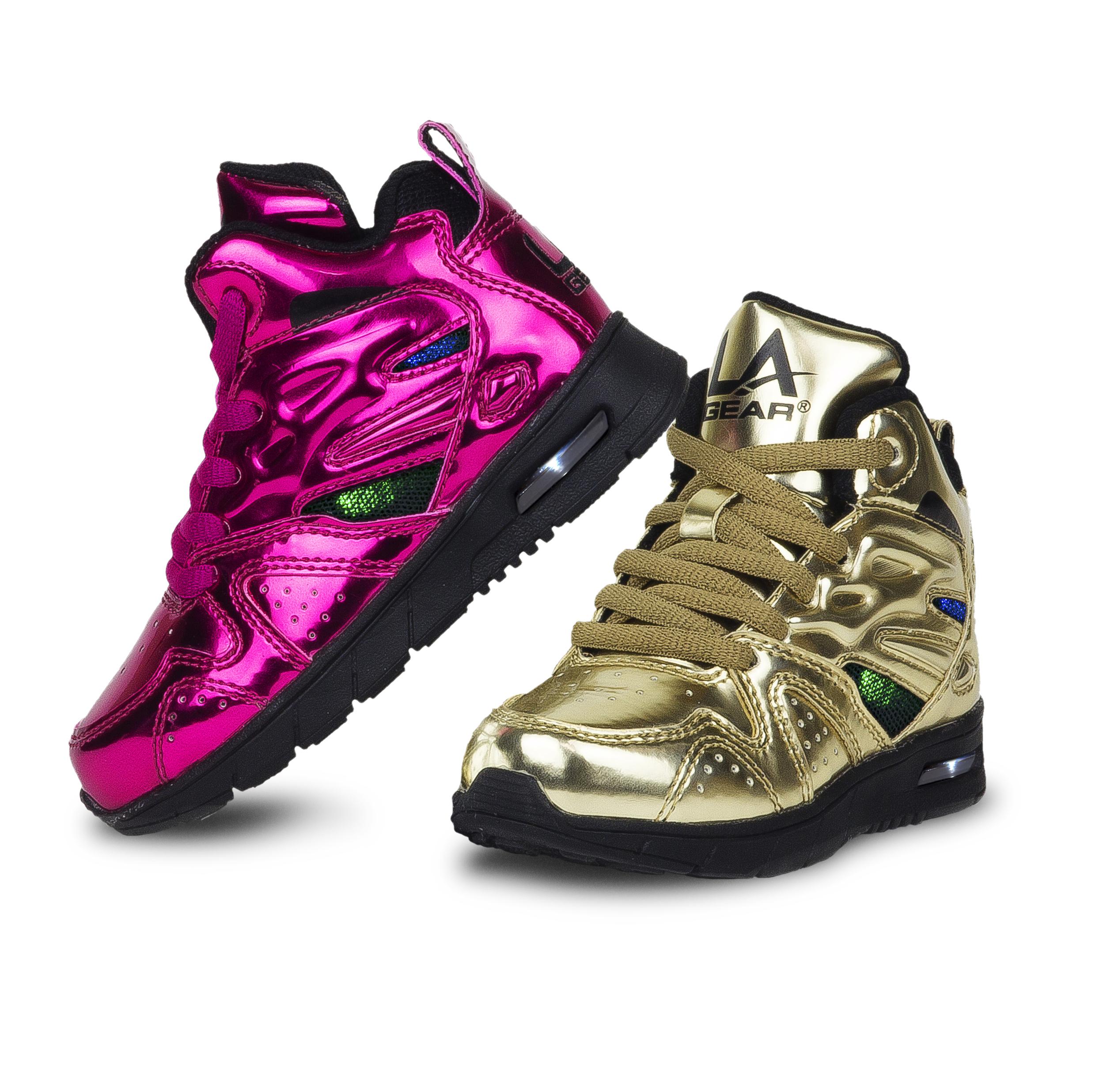 LA-GEAR-Kids-Shoes-01