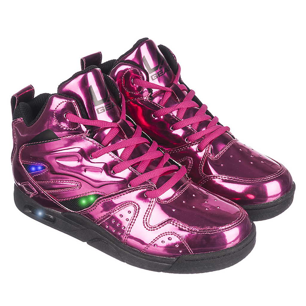 LA-GEAR-Kids-Shoes-02