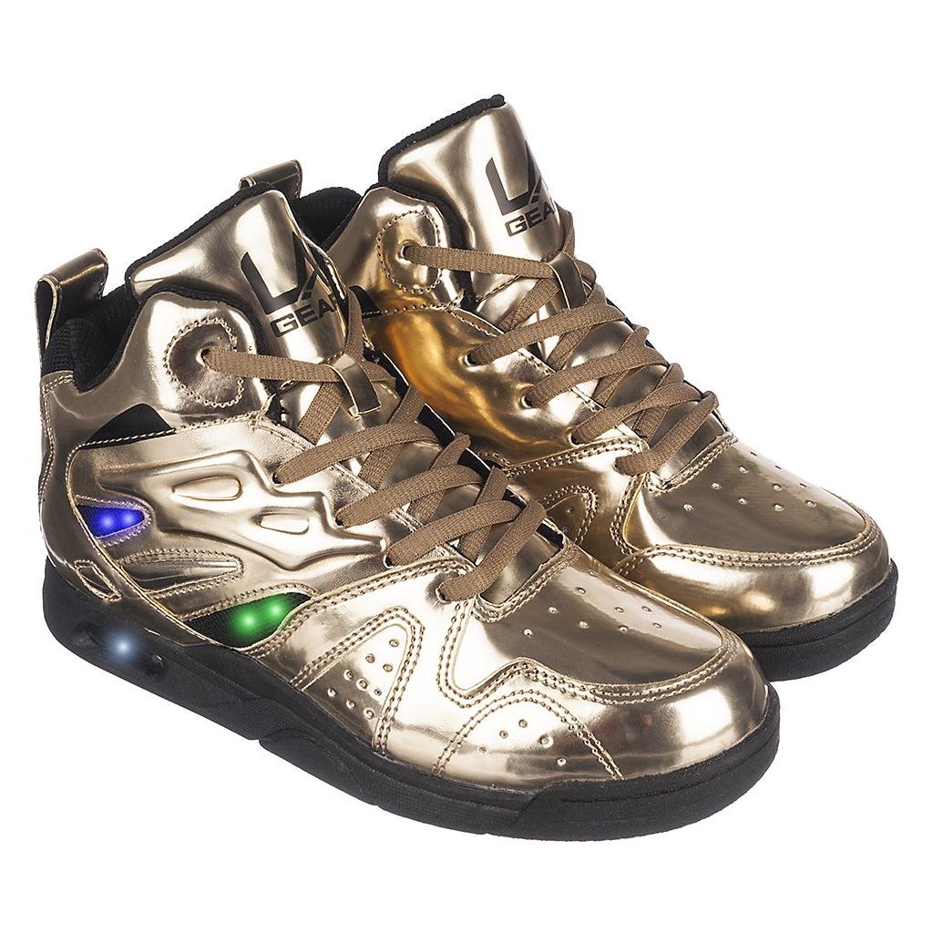 LA-GEAR-Kids-Shoes-03