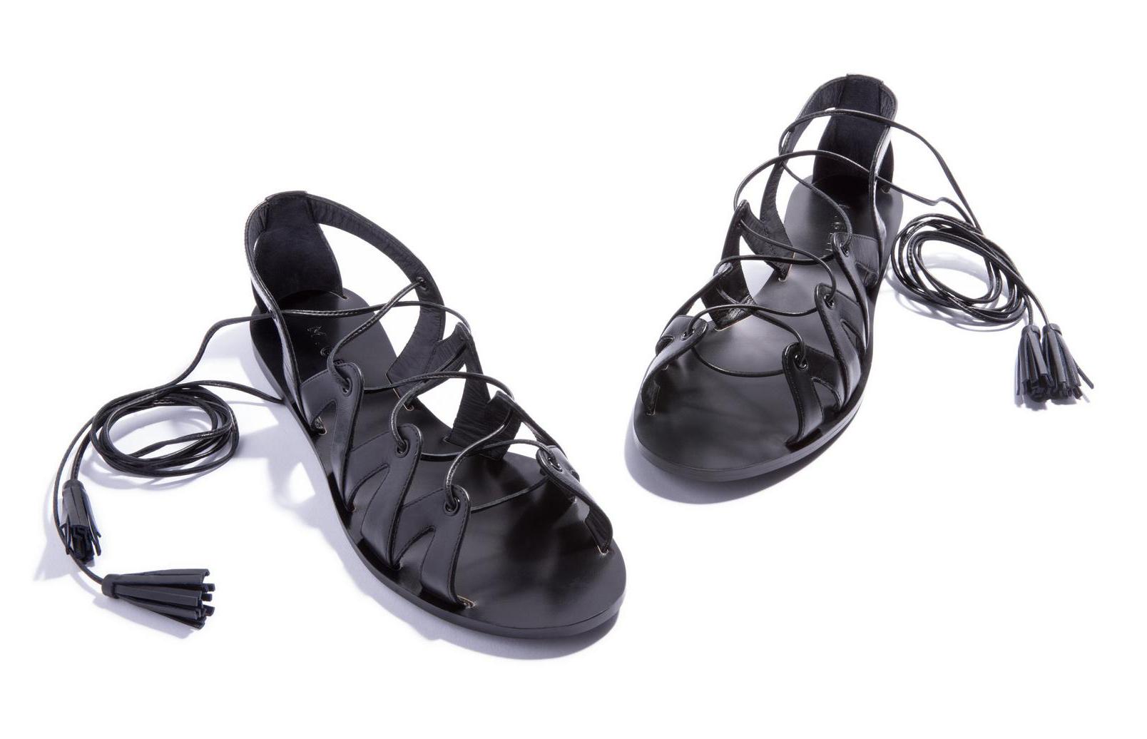 MGemi-Sandals-The-Filo-01