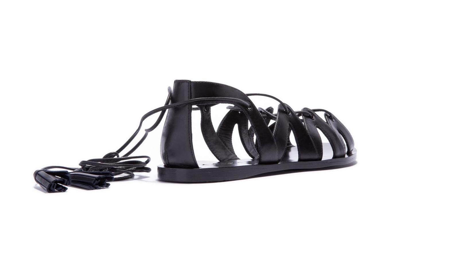 MGemi-Sandals-The-Filo-03