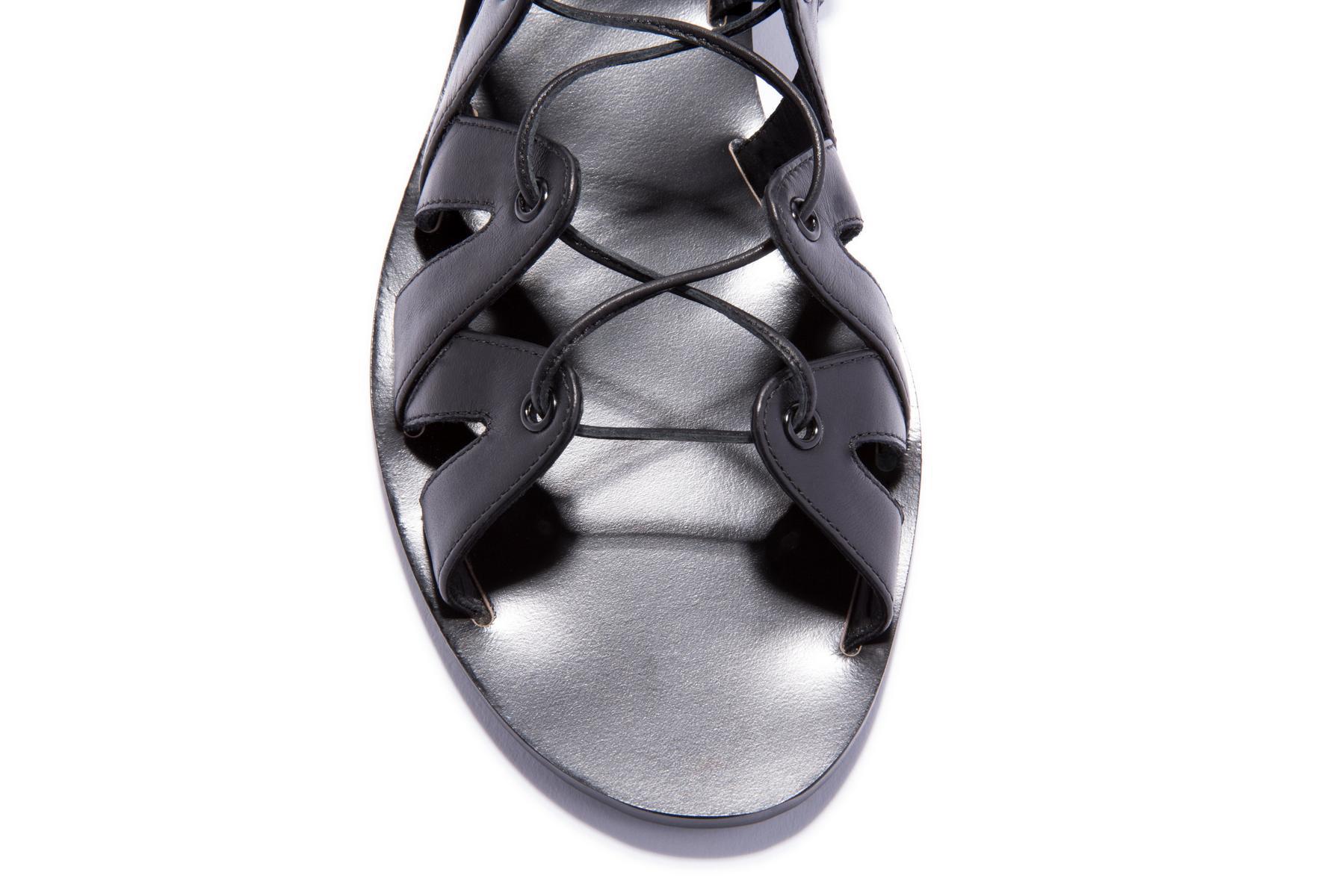 MGemi-Sandals-The-Filo-04