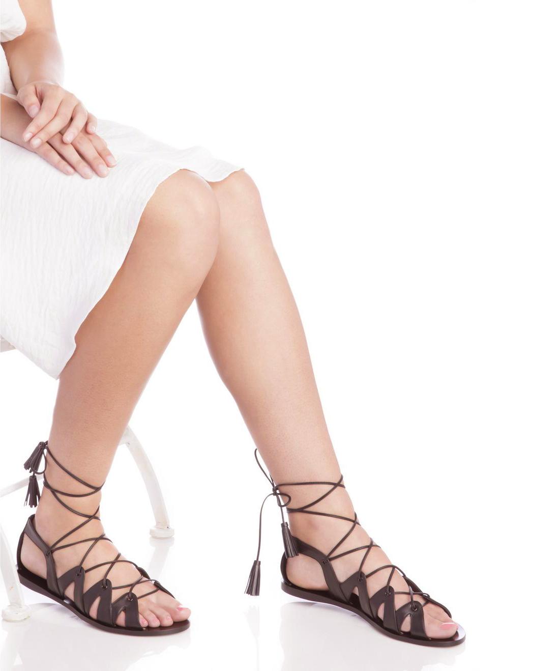 MGemi-Sandals-The-Filo-05