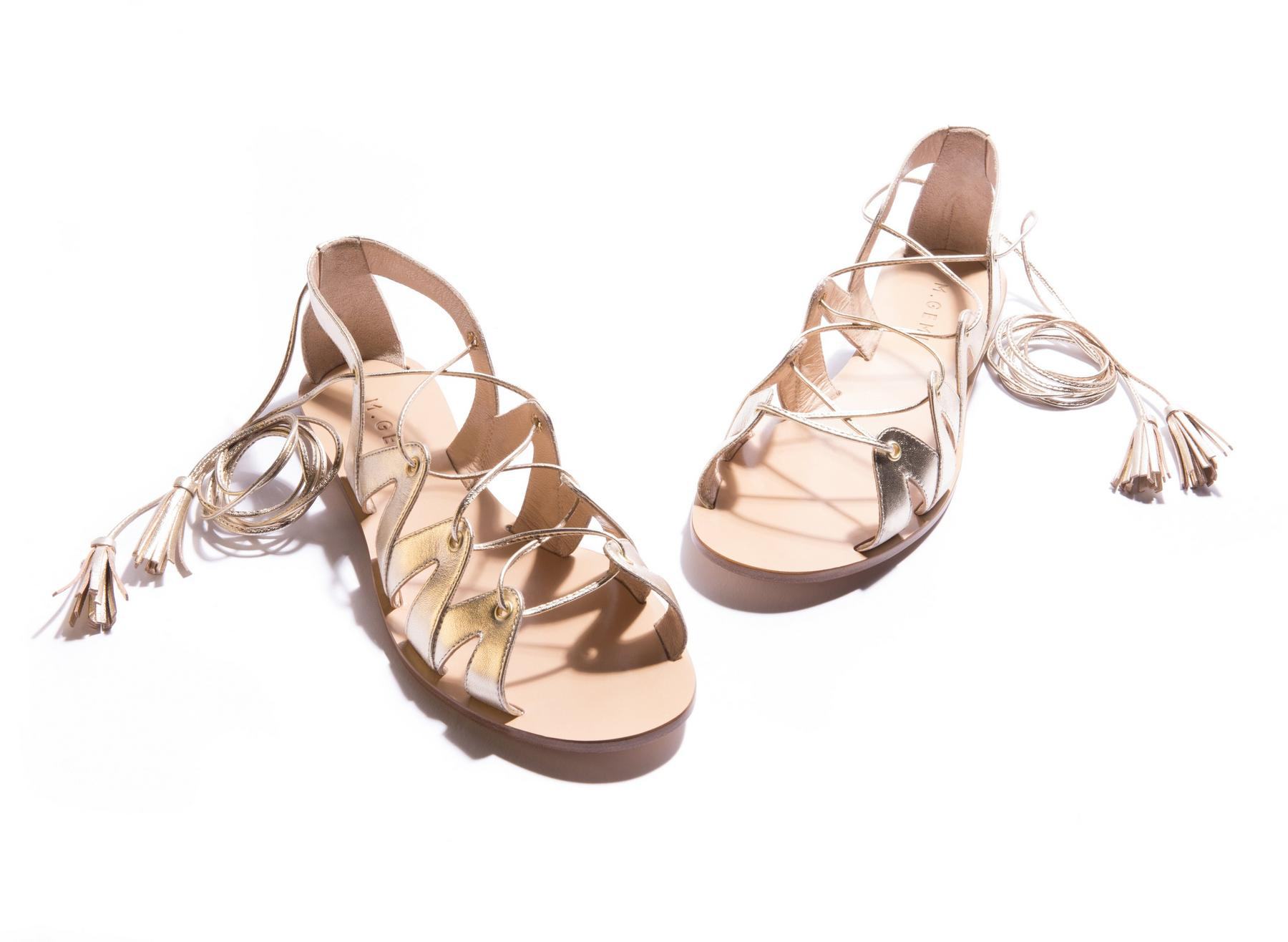 MGemi-Sandals-The-Filo-Gold