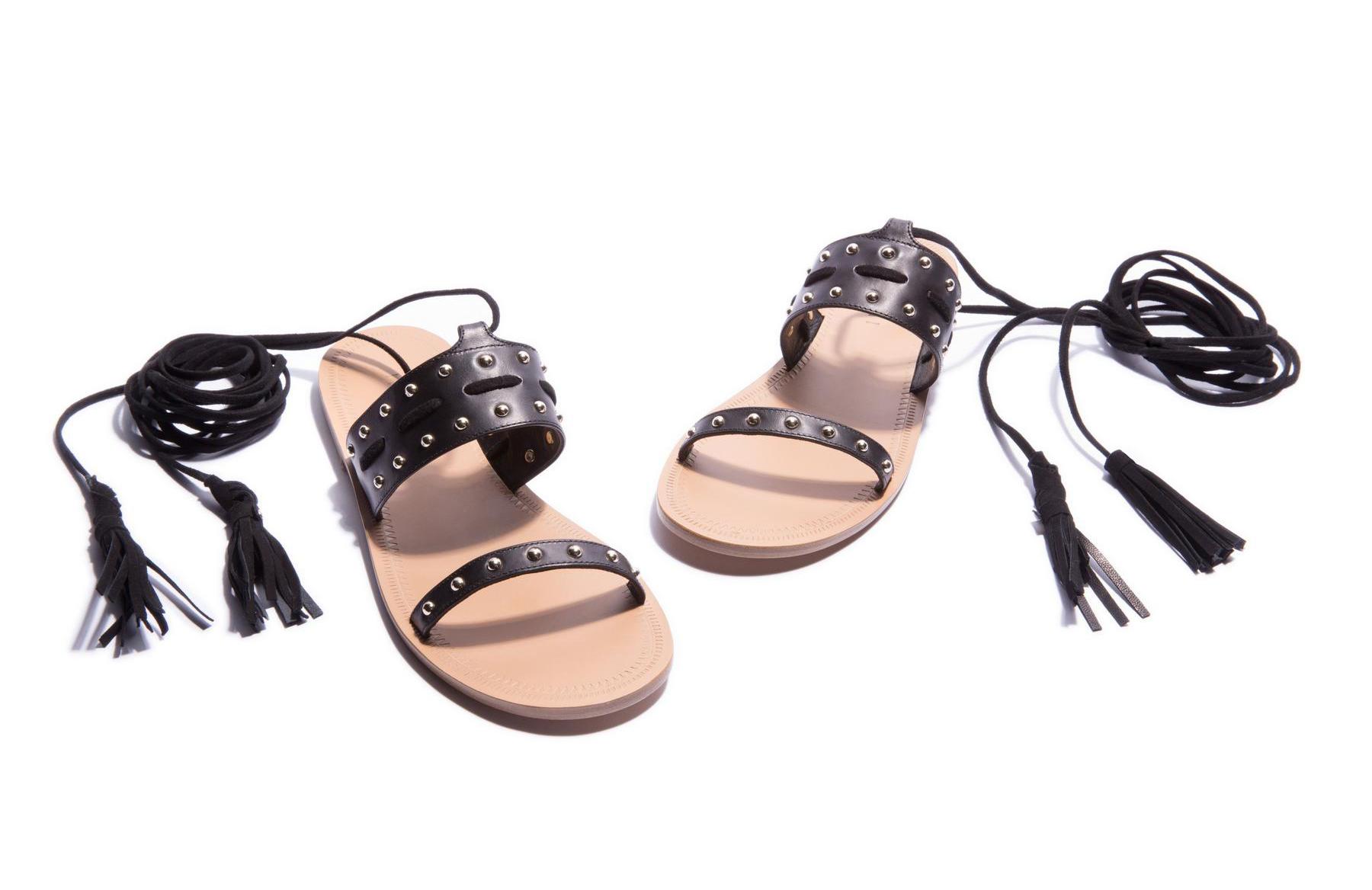 MGemi-Sandals-The-Premio-01