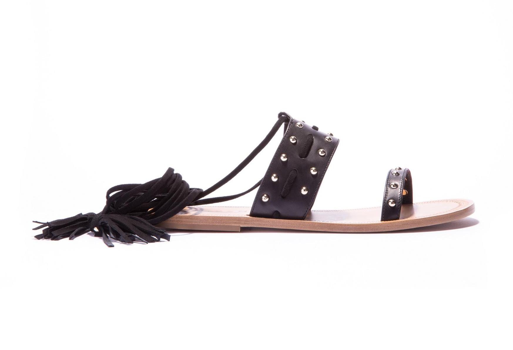 MGemi-Sandals-The-Premio-02
