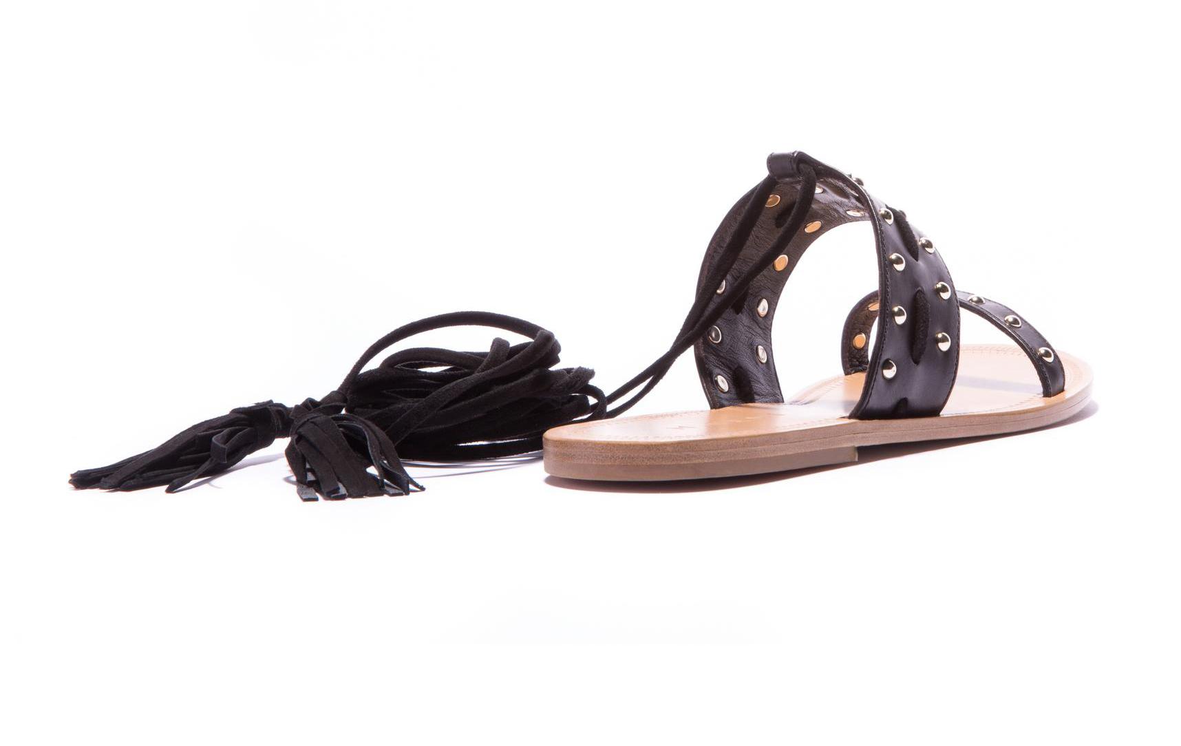 MGemi-Sandals-The-Premio-03