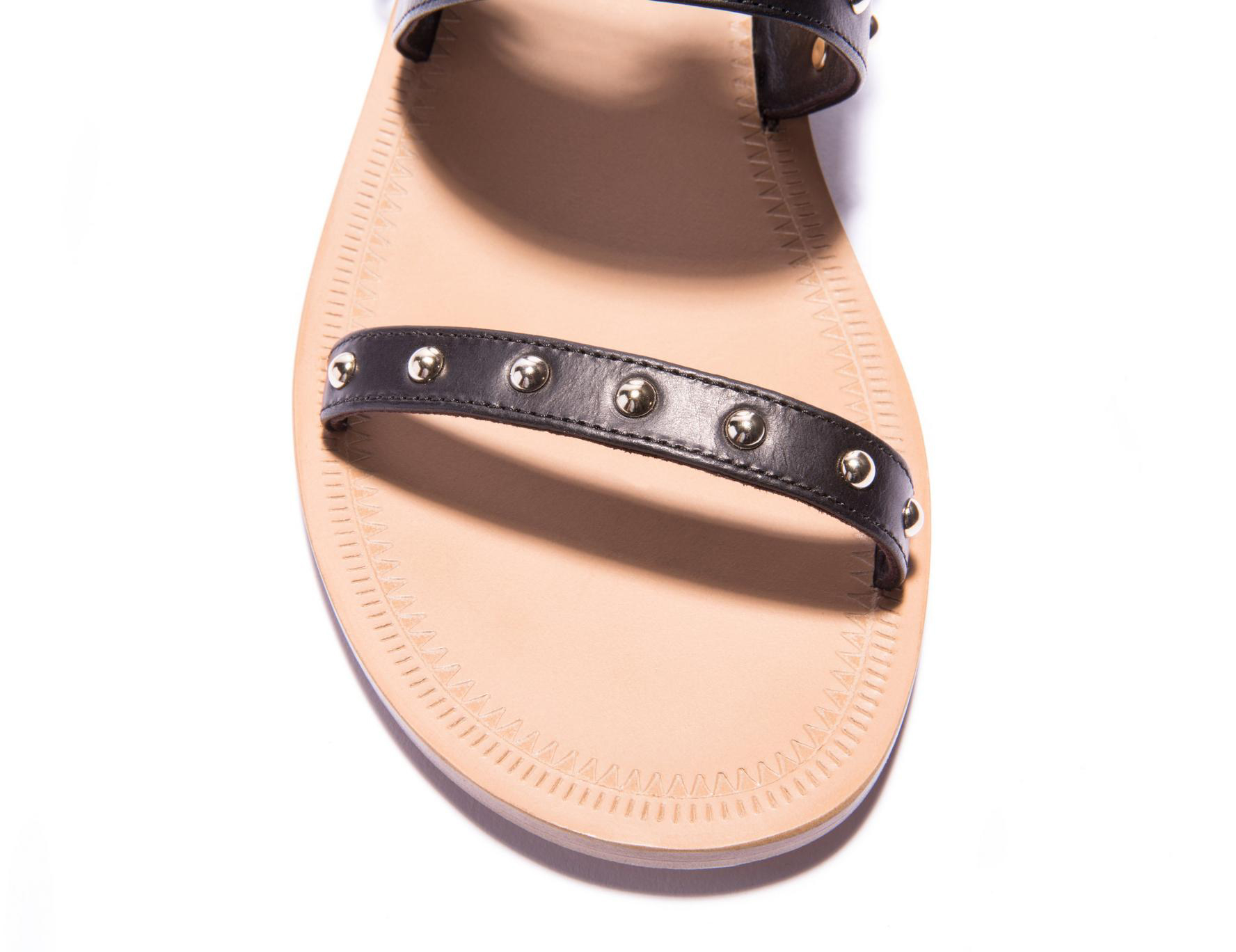 MGemi-Sandals-The-Premio-04