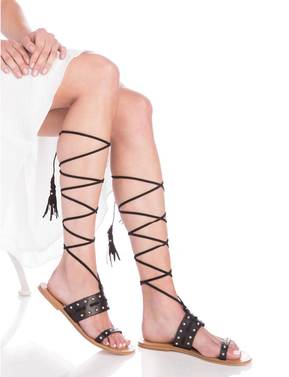 MGemi-Sandals-The-Premio-05