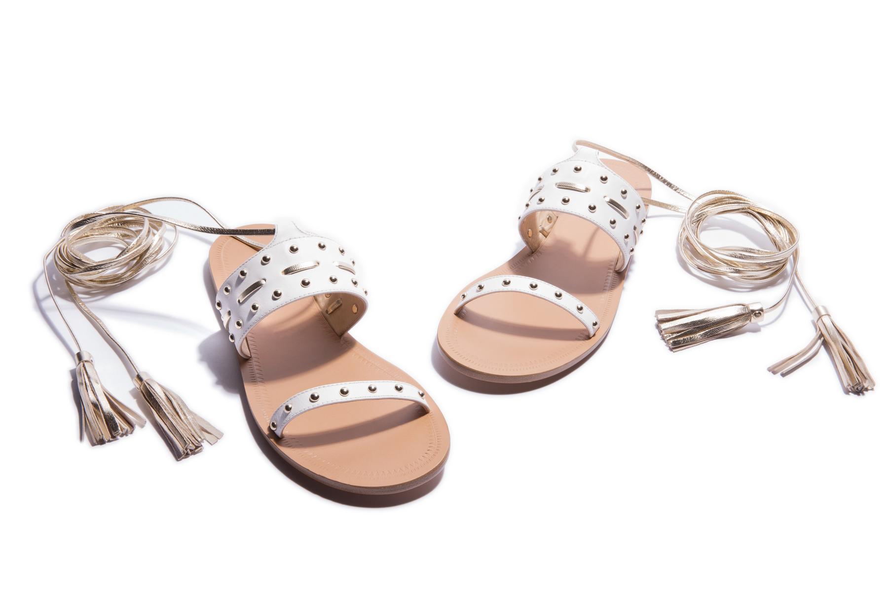 MGemi-Sandals-The-Premio-White