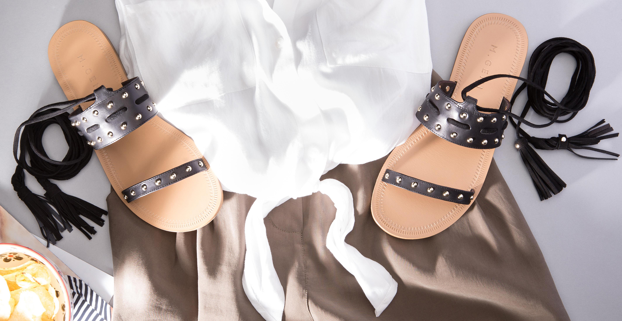 MGemi-Sandals-The-Premio