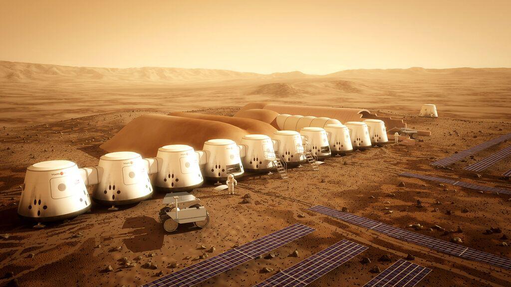Mars-One-Source-Bryan-Versteeg-02