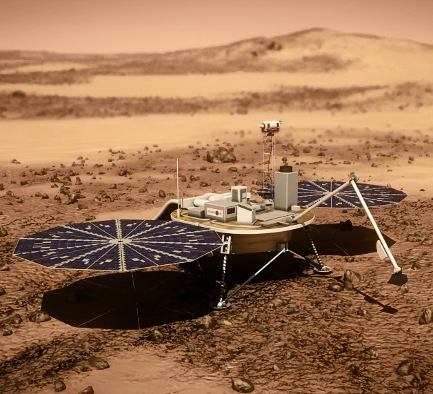 Mars-One-Source-Bryan-Versteeg-03