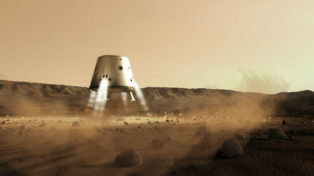 Mars-One-Source-Bryan-Versteeg-04
