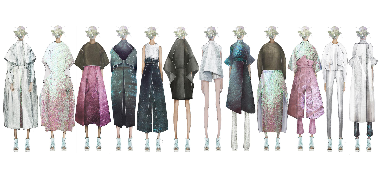 Max-Lu-Jingci-Wang-Illustrated-Lineup