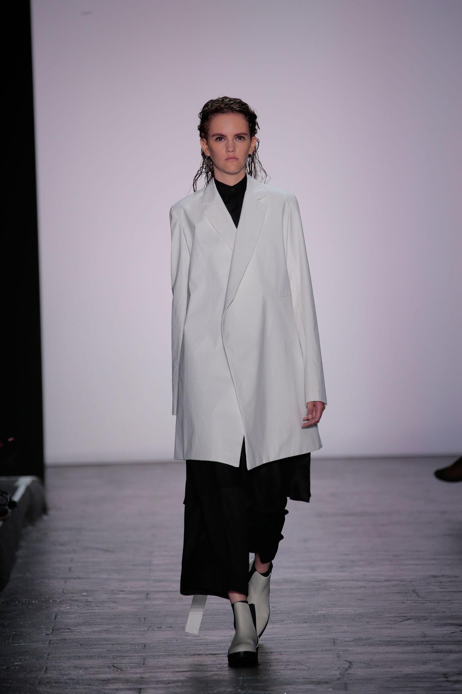 Fashion merchandising internships in new york city 80