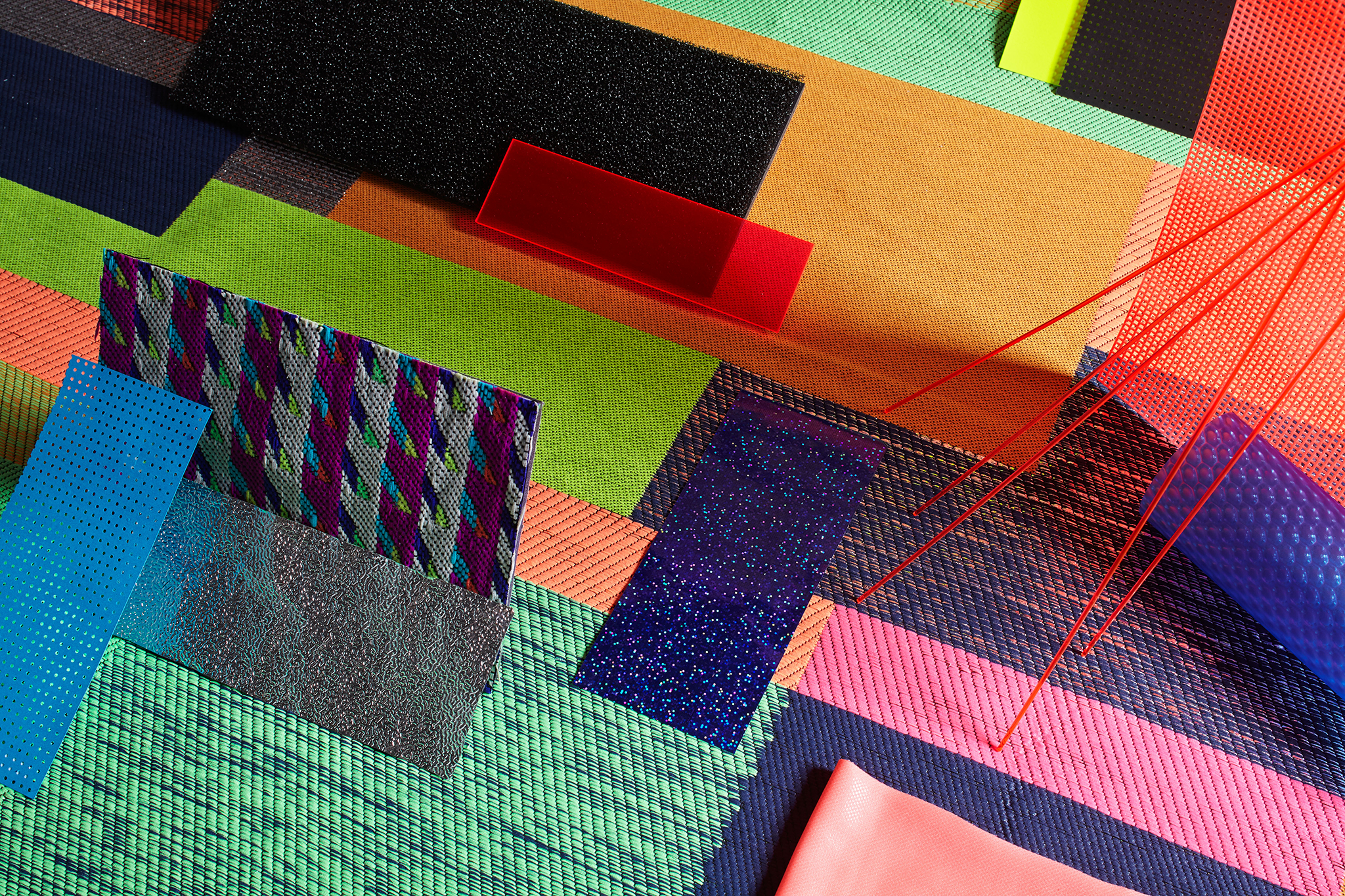 Heimtextil-Preview-Trends-16-17-Energise