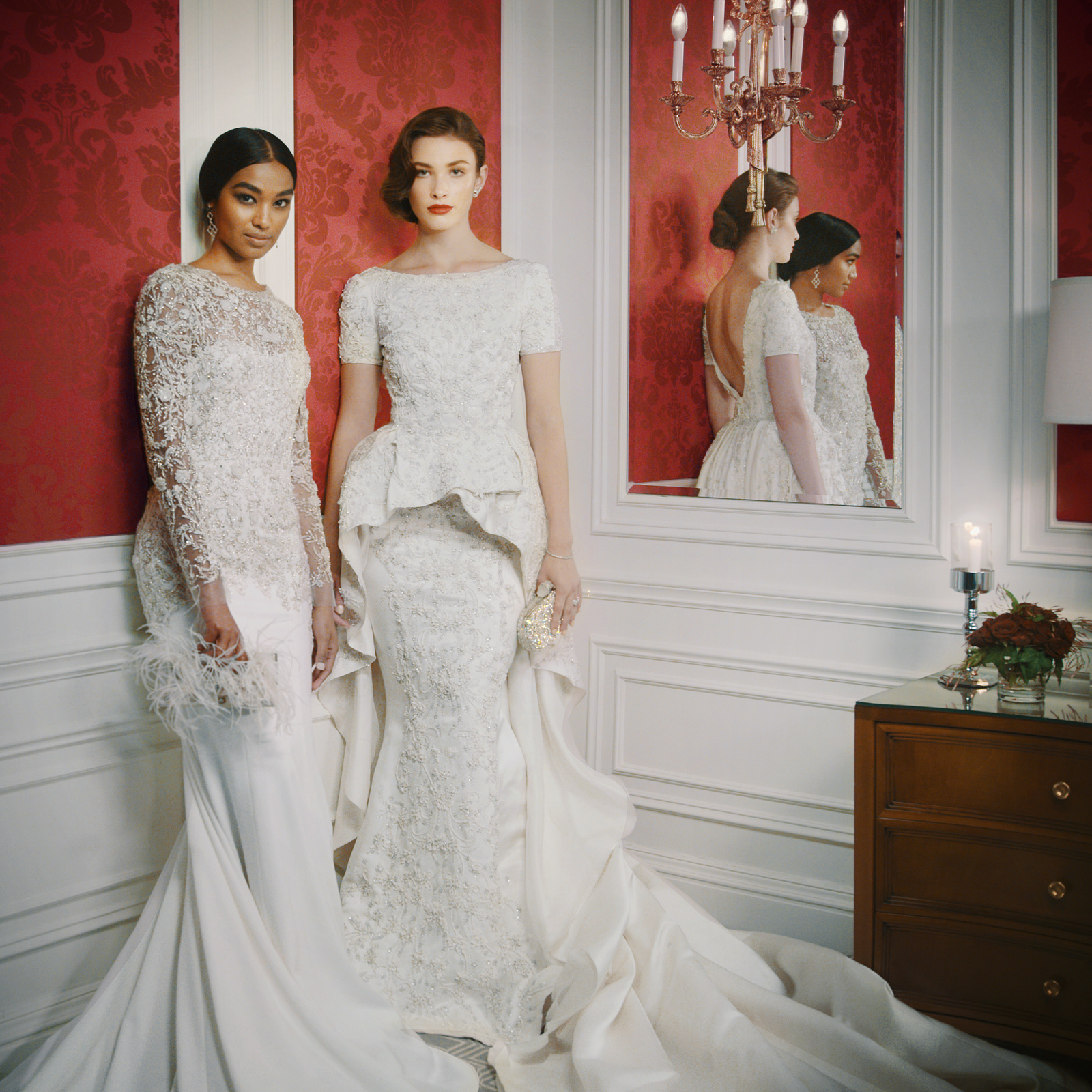 Marchesa-Bridal-Capsule-Collection-02