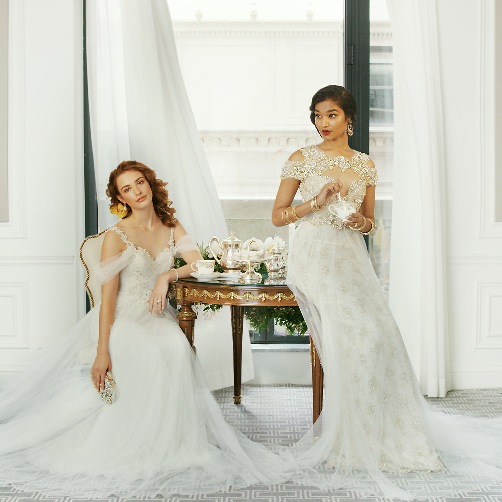 Marchesa-Bridal-Capsule-Collection-03
