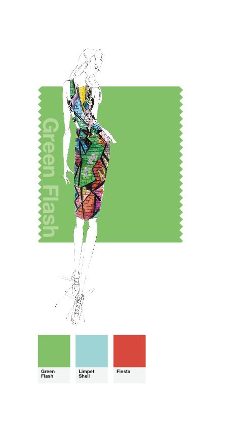PANTONE-15-0146-Green-Flash-01