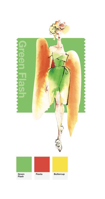 PANTONE-15-0146-Green-Flash-02